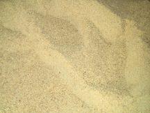 Tigrismogyoró liszt
