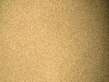 Hallisztes pellet 1.5 mm