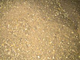 Stick mix felhősítő halas/Fishmeal
